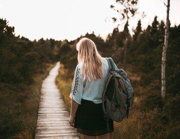 Depressie: 13 reasons why